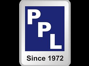 PPL Logo Large - New.png
