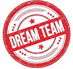 dream team1.JPG