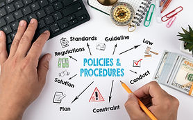 Policies and Procedures_edited.jpg