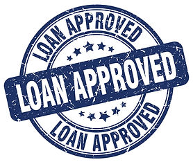 Loan Approved.jpg