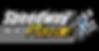 speedwayNB logo3HIBG.png