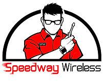 Speedway Wireless