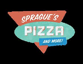 SpraguesLogo2-20-17.png