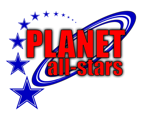 PLANET ALL STARS LOGO copy.png