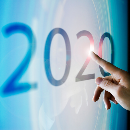 6 Restaurant Experts Predict 2020 Trends