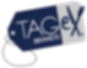 TAGeX Brands Transparent.png