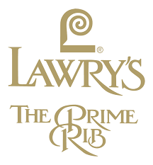 Lawry's Steakhouse Will Be Closing After 46 Years