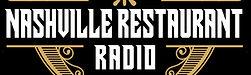 NashvilleRestaurantRadio.jpg