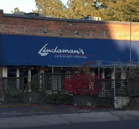 Beloved Spokane restaurant Lindaman's bistro to close after 35 years