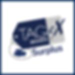 TAGeX Surplus Logo.png