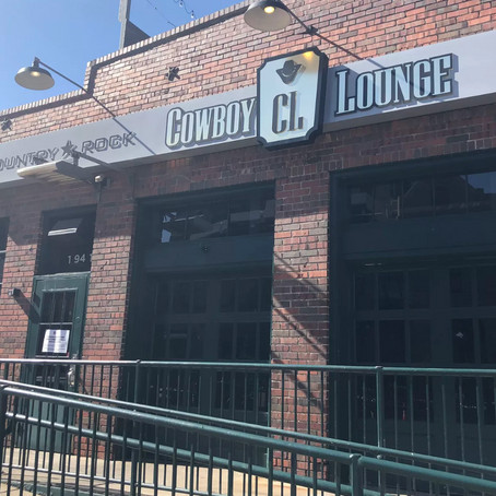 Market Street in LoDo Just Lost Two of Its Popular Party Spots