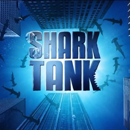 Shark Tank Featured Restaurant Announces Location Closure