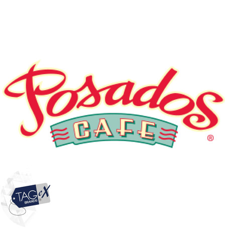Posados Cafe closes after 20 years in business