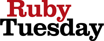 Ruby Tuesday closes without notice in Greece, employees left jobless