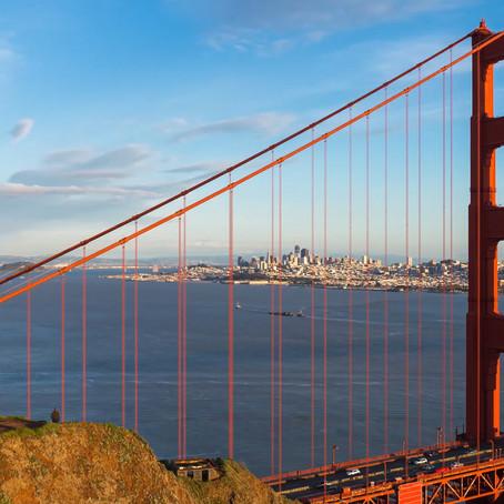 String of San Francisco restaurants closing their doors