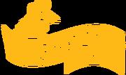 Wishbone Restaurant is Auctioning off All Contents on RestaurantEquipment.Bid