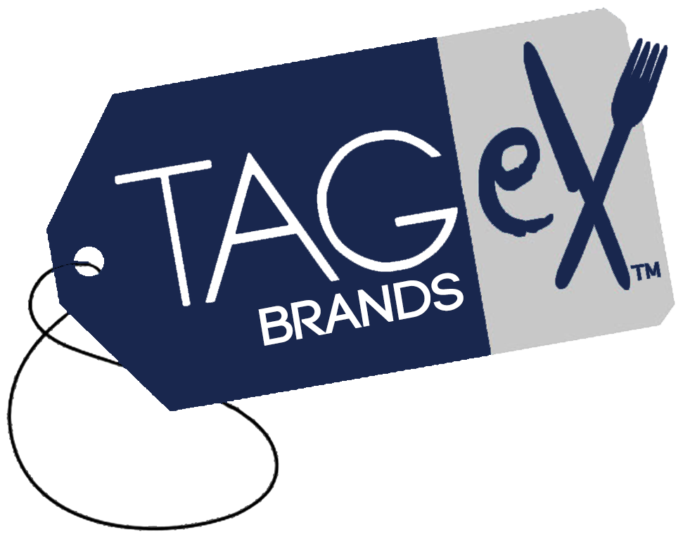 TAGex Brands accepting applications for