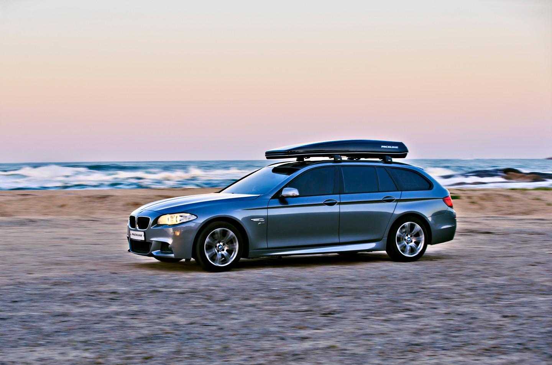 BMW 525d 루프박스A62I8394.jpg