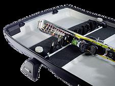 Edison-Packline-boxar21429_mini.png