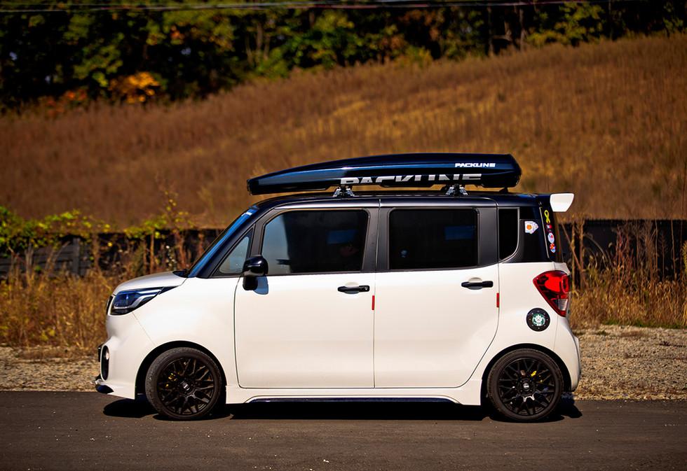 레이 루프박스 FX-SUV (1).jpg
