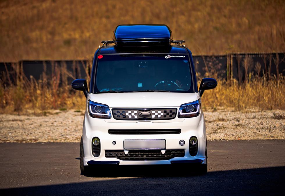 레이 루프박스 FX-SUV (3).jpg
