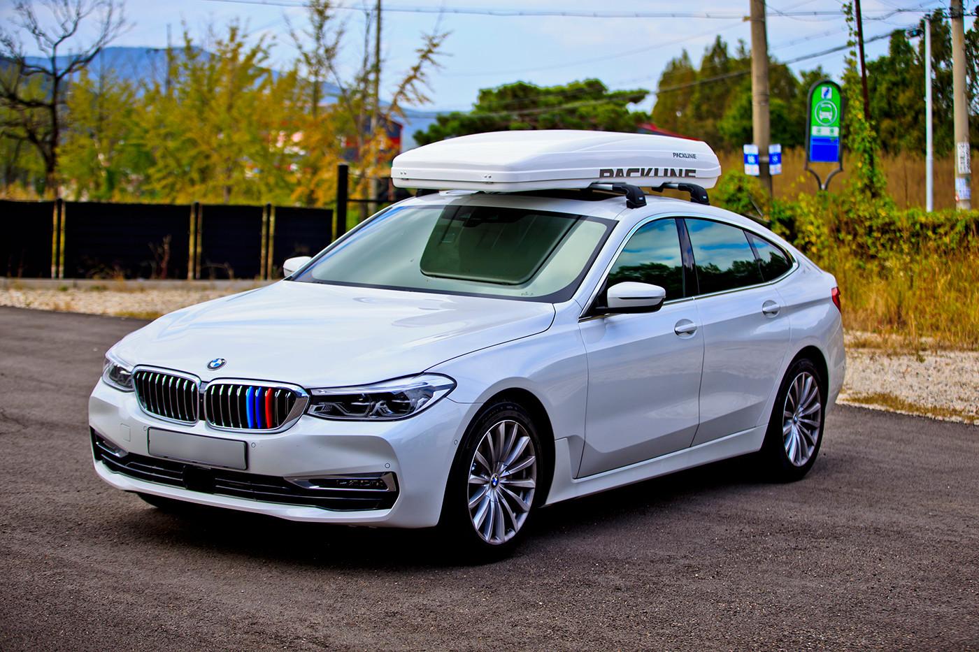 BMW520d 루프박스 fx-s 툴레윙바3.jpg