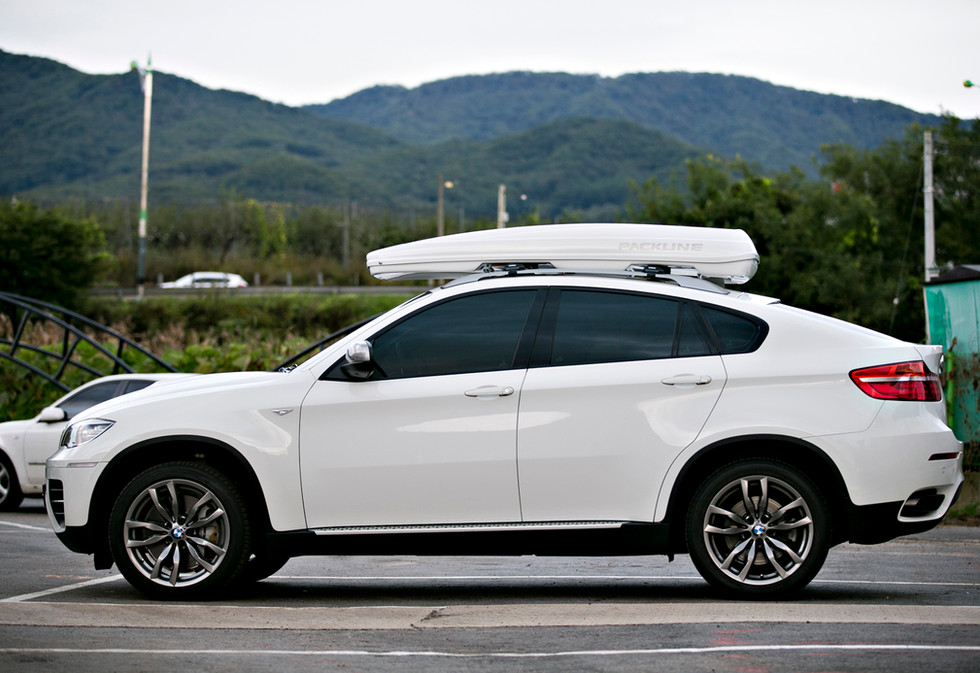 BMWX6루프박스_팩라인FX-SUV_08.jpg