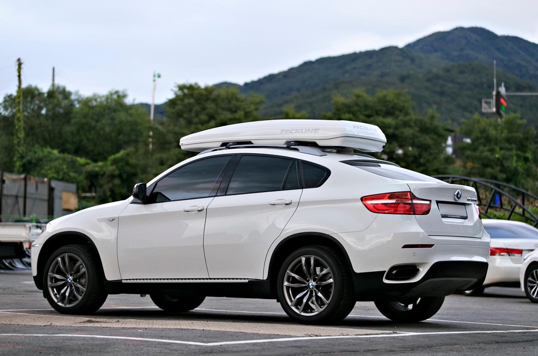 BMWX6루프박스_팩라인FX-SUV_10.jpg