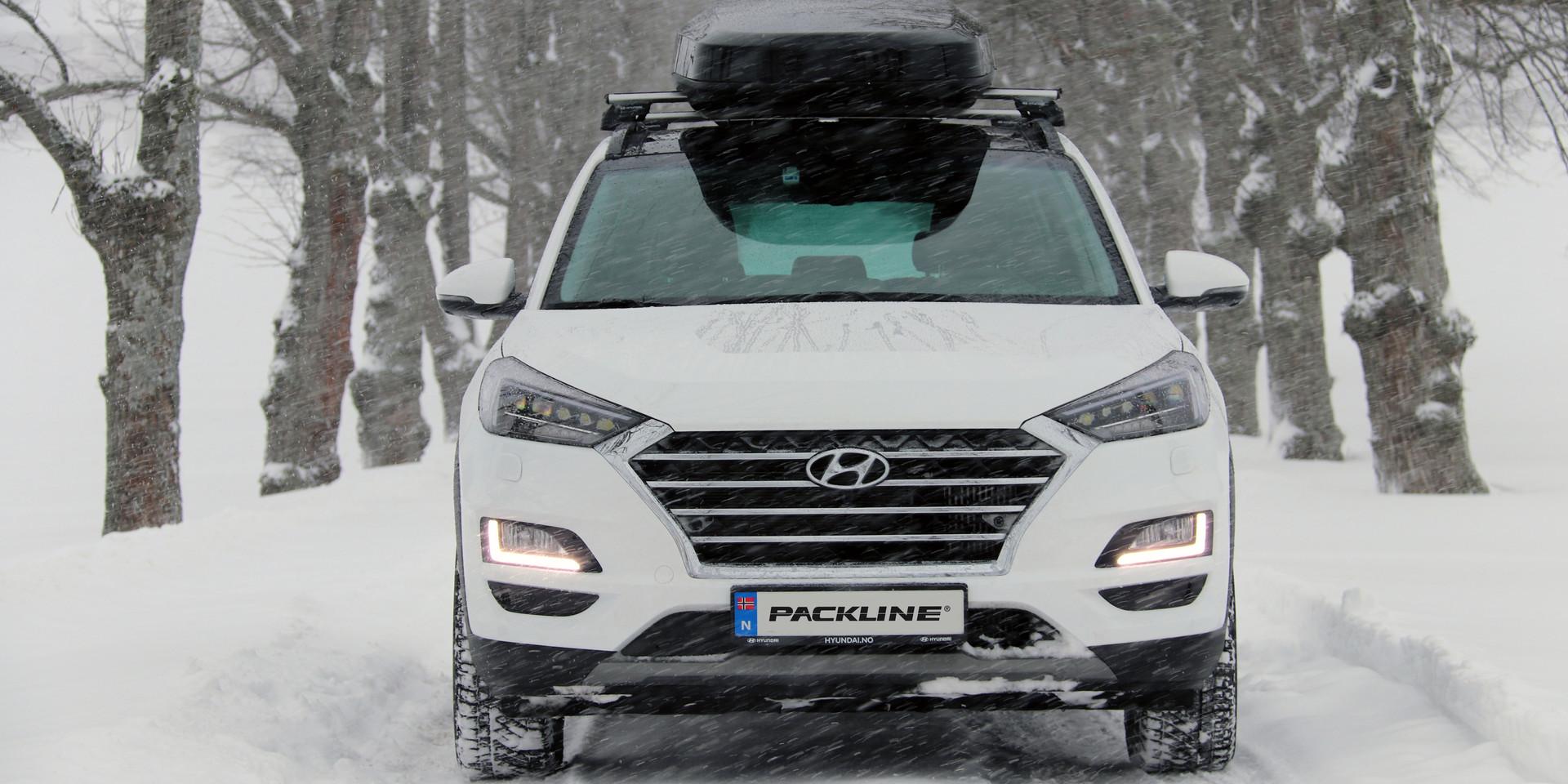 Hyundai Tucson med Packline NX-215.jpg