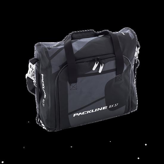 팩라인 가방 BX37 (방수/37리터)