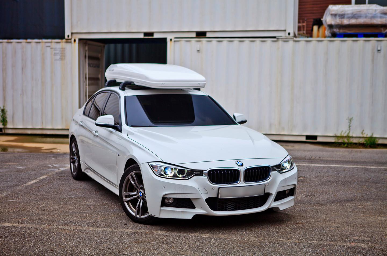 BMW520d 루프박스fx-suv 툴레윙바 (2).jpg