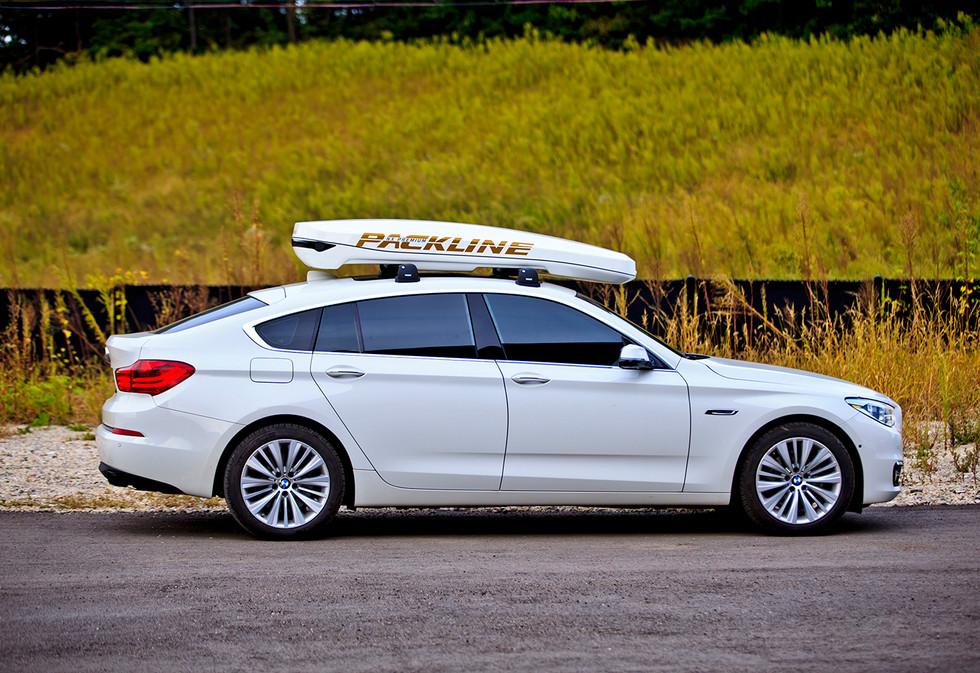 BMW GT 루프박스nx프리미엄 레이싱 툴레윙바 (1).jpg