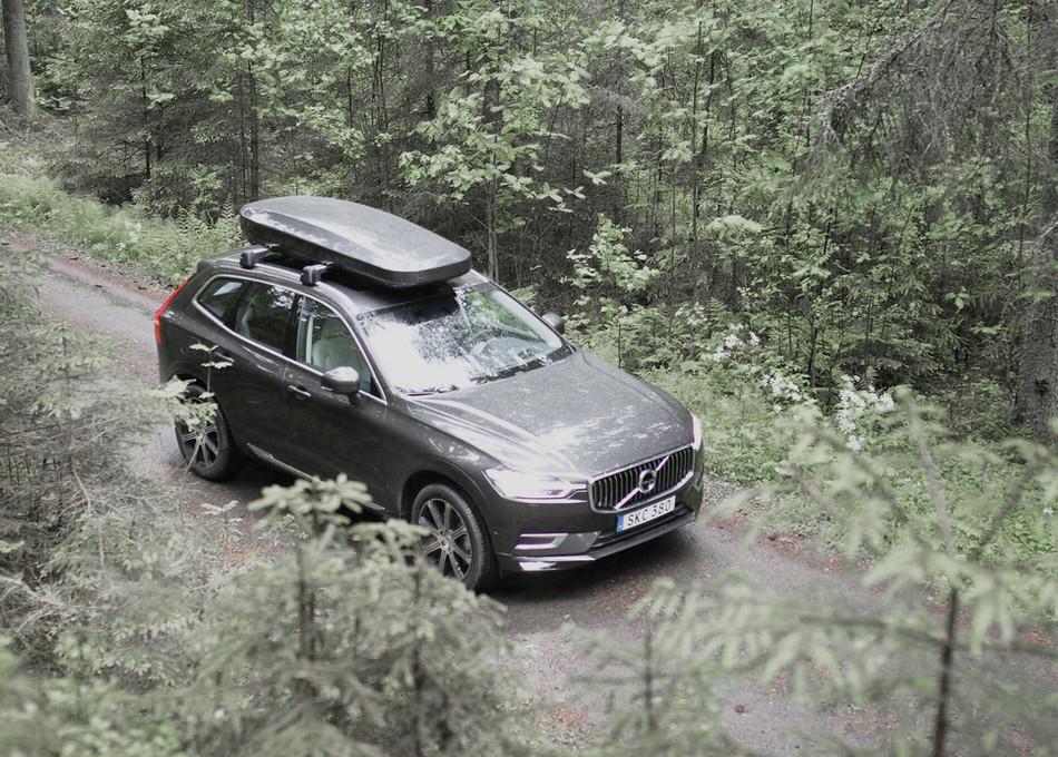 Volvo XC60 med Packline NX-Premium 6.jpg