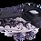 Thumbnail: U볼트박스킷