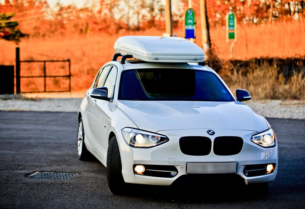 BMW118d 루프박스 fx-suv툴레윙바3.jpg