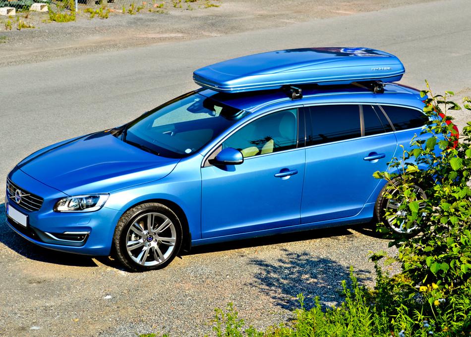 Volvo V60 med Packline FX-SUV 4.JPG