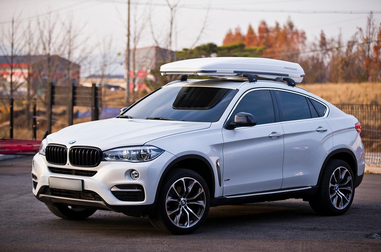 BMW X6 루프박스fx-오프로드 툴레윙바 (3).jpg