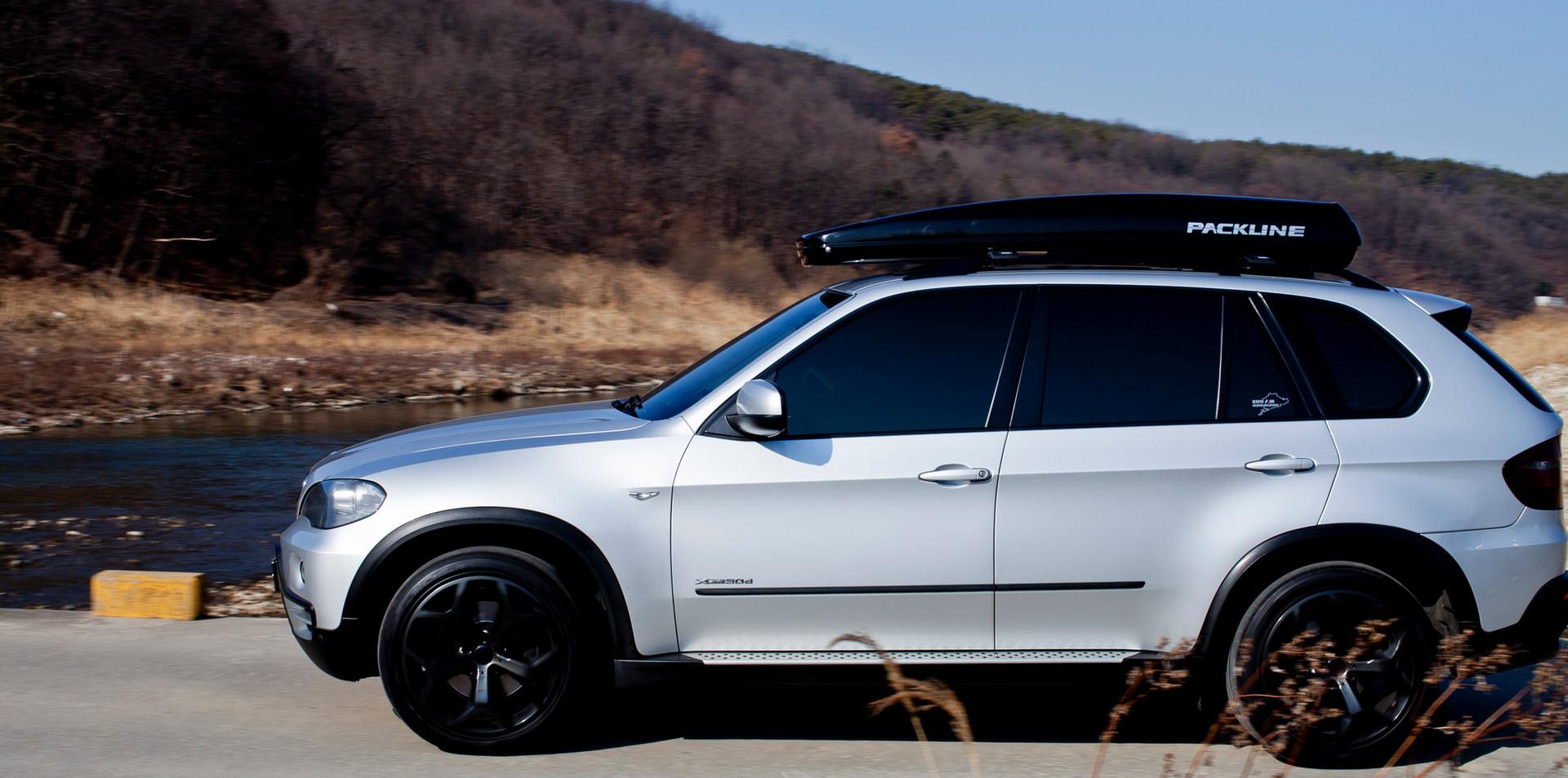 BMW_X5_FX-SUV-02.jpg