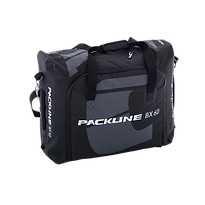 Packline-Bags-012(60리터).png
