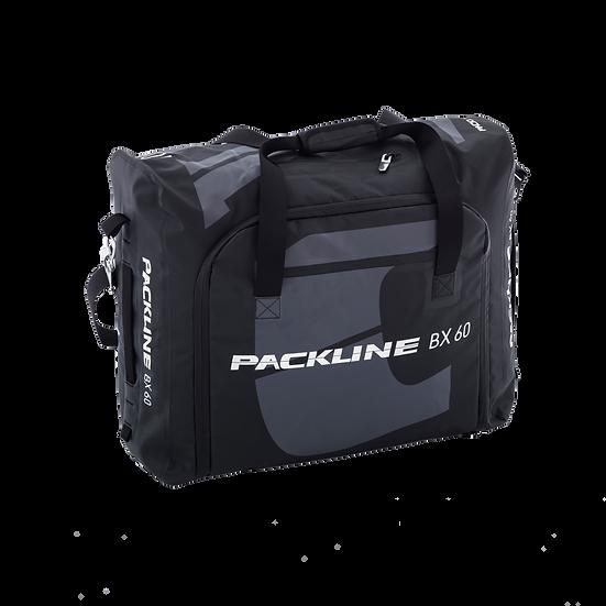팩라인 가방 BX60 (방수/60리터)