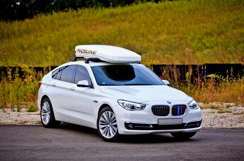 BMW GT 루프박스nx프리미엄 레이싱 툴레윙바 (3).jpg