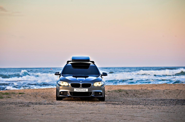 BMW 525d 루프박스A62I8340.jpg