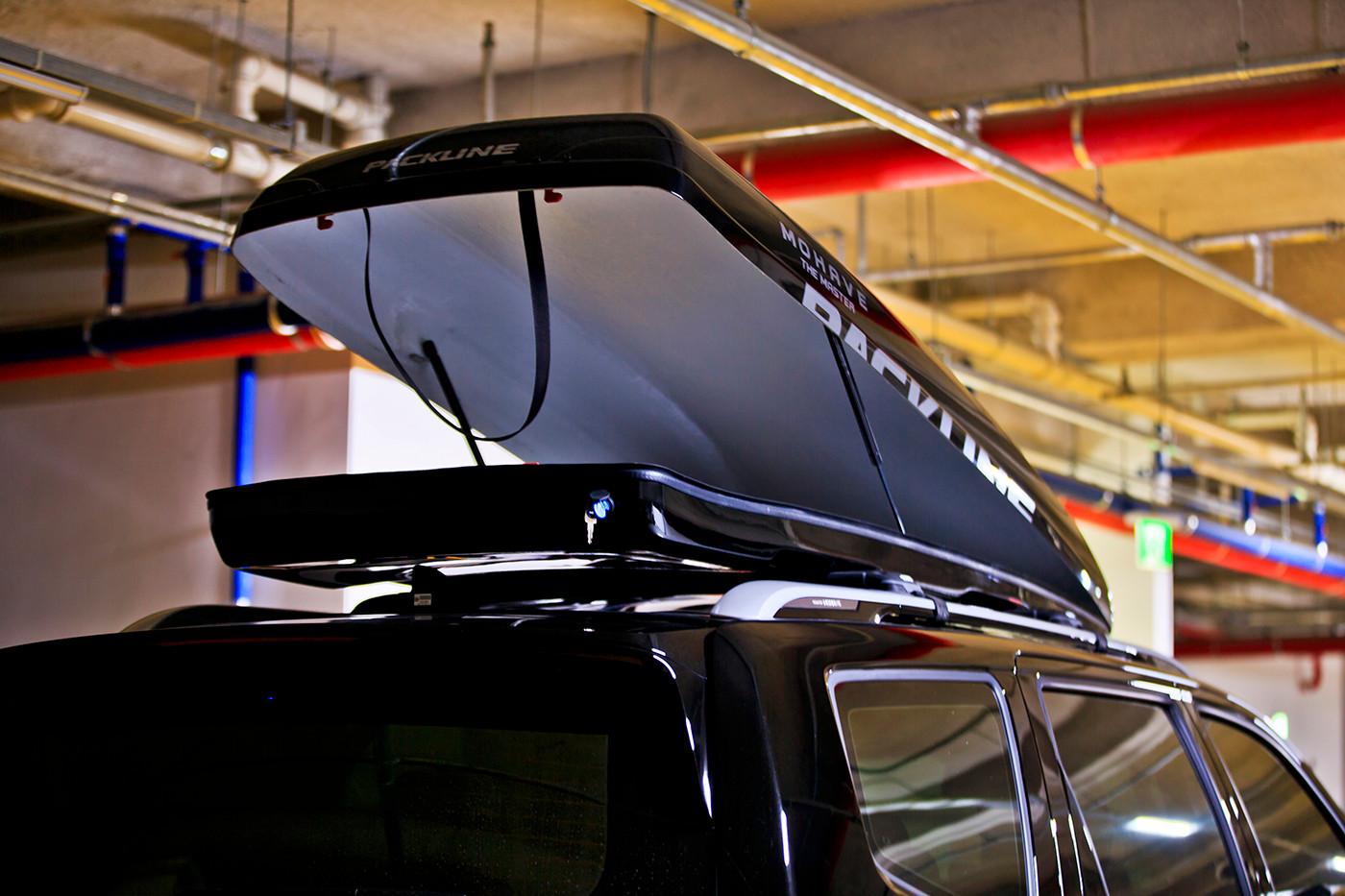 모하비더마스터 루프박스 FX-S 툴레윙바 (9).jpg
