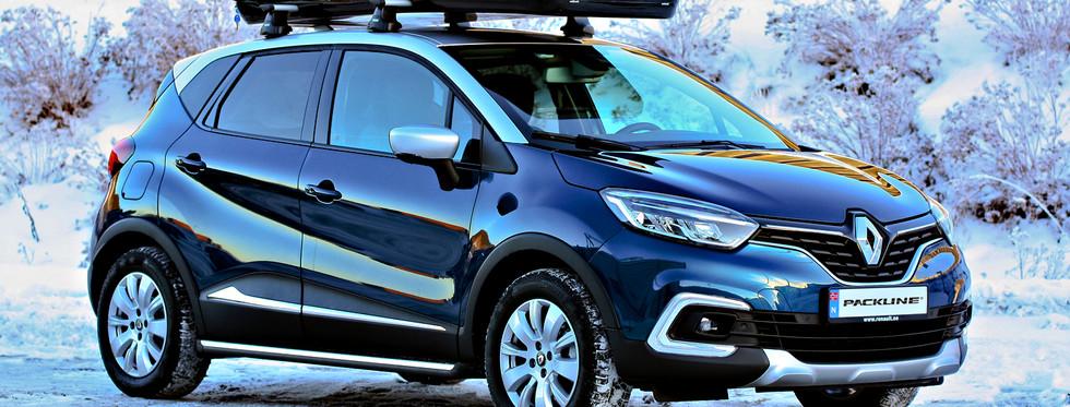 Renault Captur med Packline FX-210 3.jpg