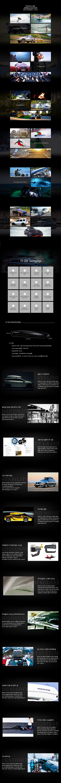 FX-SUV 팩라인루프박스 상세페이지02.jpg