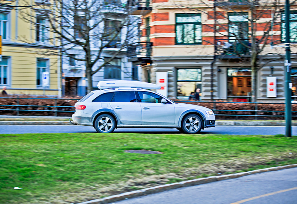 루프박스 노르웨이A62I9412.jpg