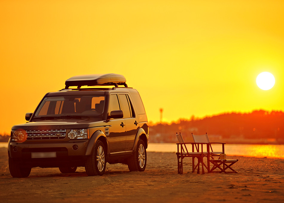 Landrover discovery4_FX-SUV-09.jpg