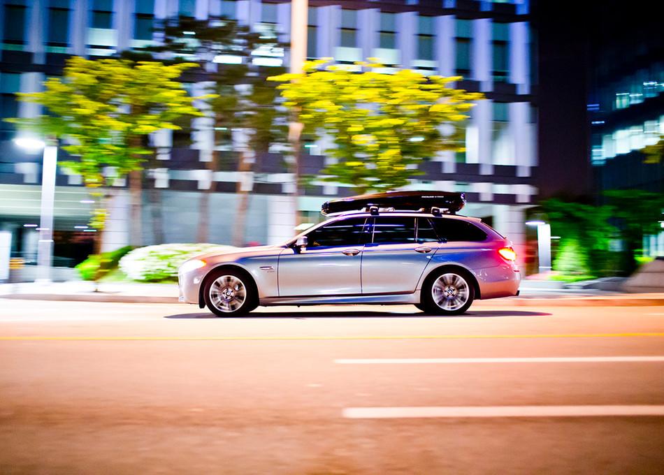 BMW루프박스A62I8572.jpg
