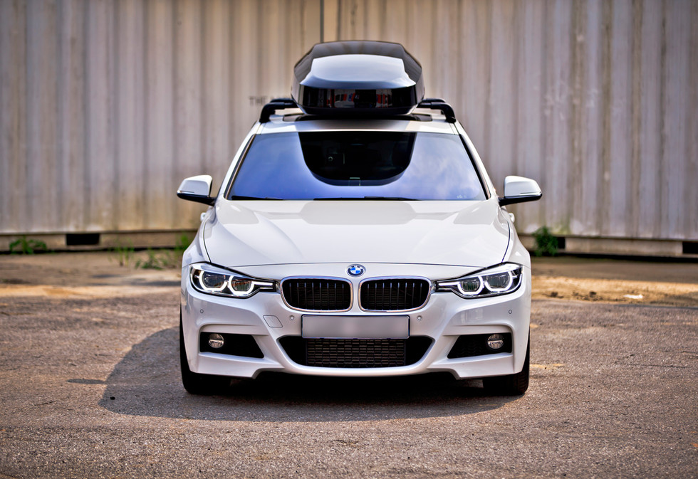 BMW320i 루프박스 nx195 (4).jpg