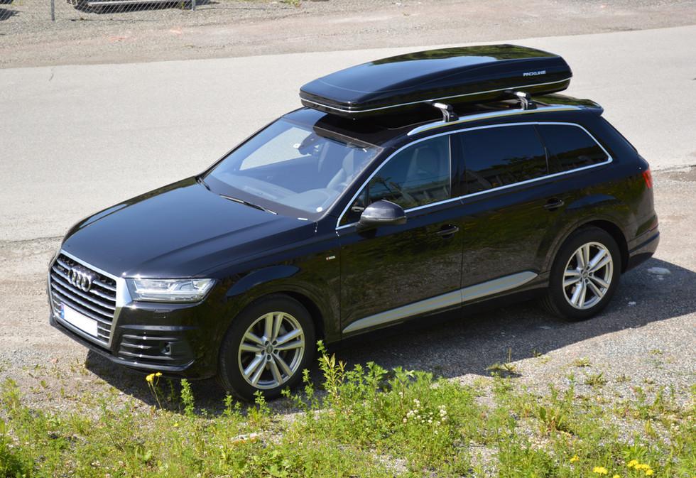 Audi Q7 med Packline FX-222D 5.JPG